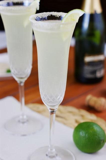 champagnemargarita4
