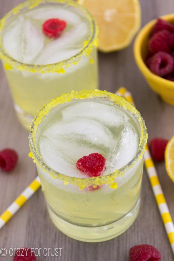 lemon-drop-fizz-3-of-6