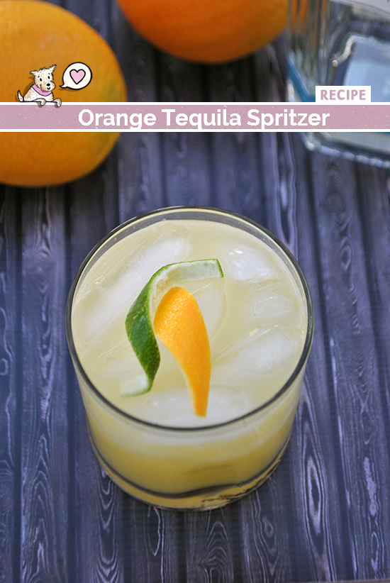 orange-tequila-spritzer