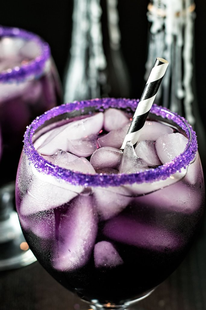 purple-people-eater-cocktail-2a