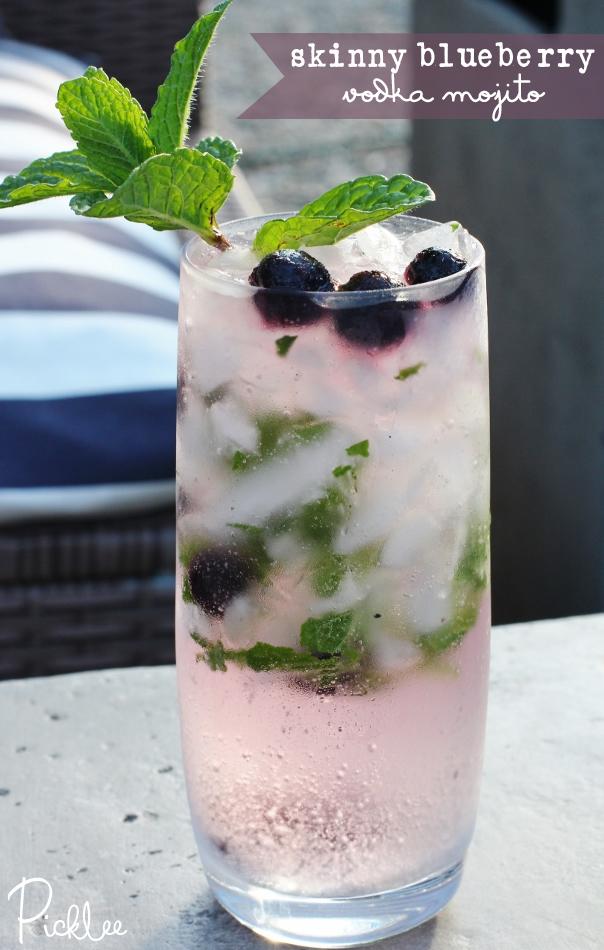 skinny-blueberry-mojito
