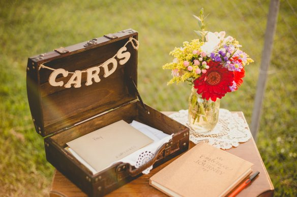 View More: http://chrissosaphotography.pass.us/roxybridalshower