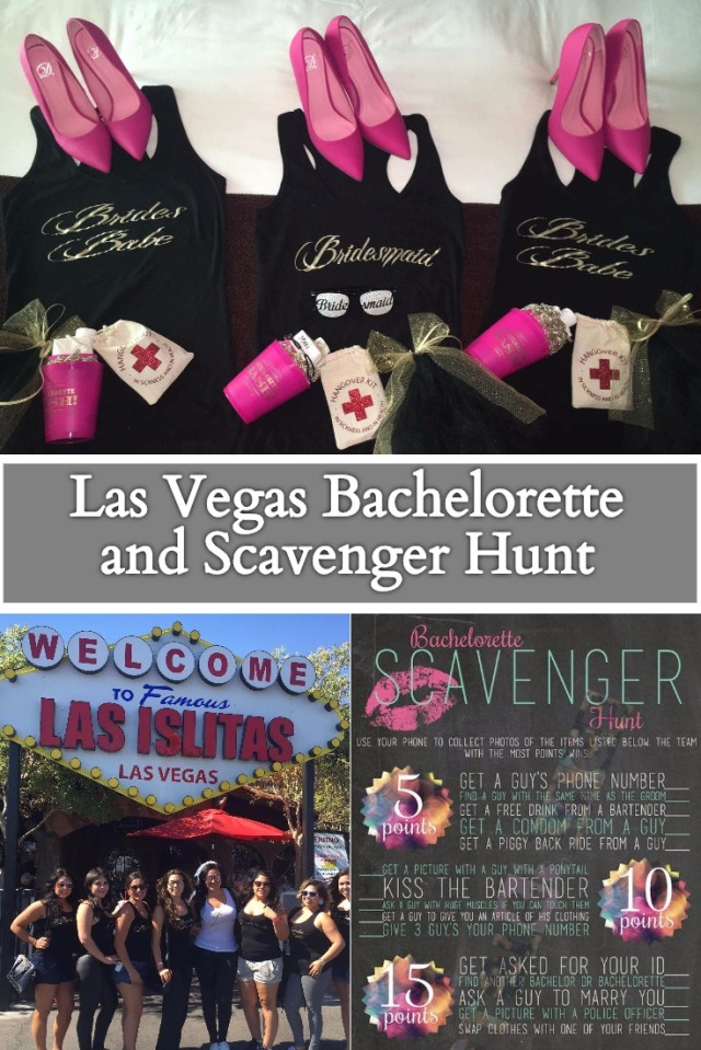las-vegas-bachelorette-and-scavenger-hunt