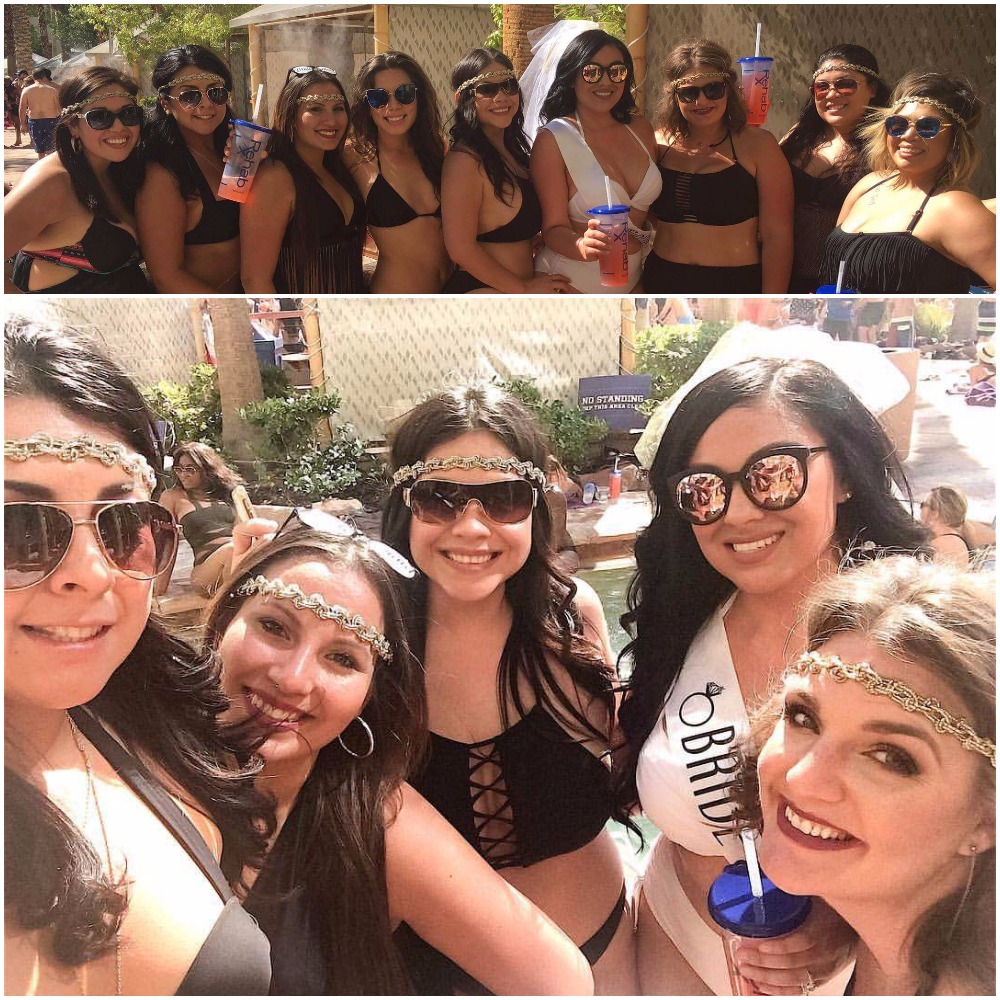 las-vegas-bachelorette-pool-party-at-rehab