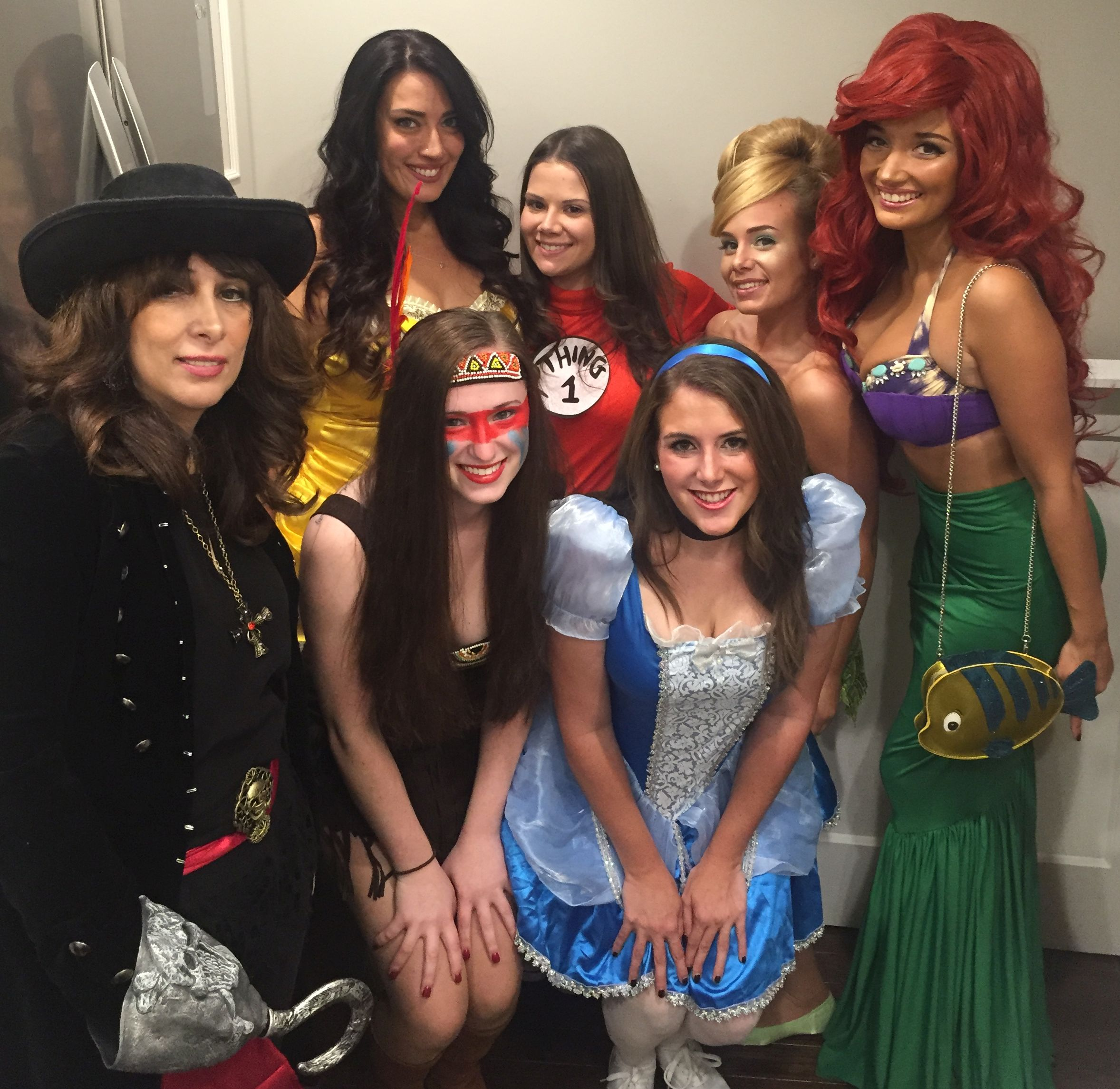 disney-themed-joint-bachelor-and-bachelorette-party-disneybride2be