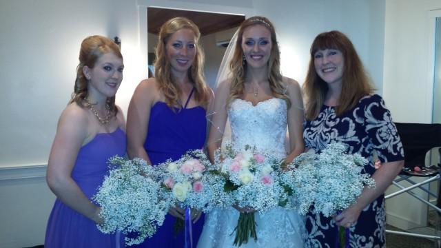 bride-stacy