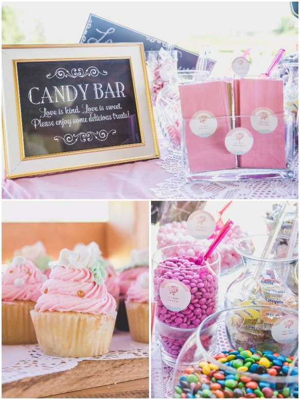 candy-bar-and-sweet-treats-table-as-a-party-favor-at-a-vineyard-bridal-shower